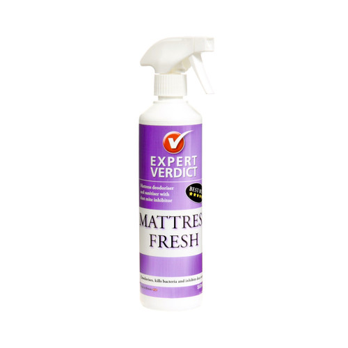 Mattress Sanitiser Spray