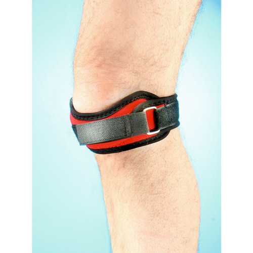 Magnetic Neoprene Knee Support
