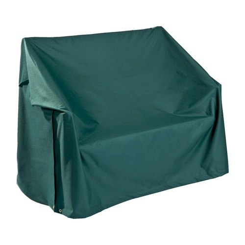3-Seater Garden Bench Cover