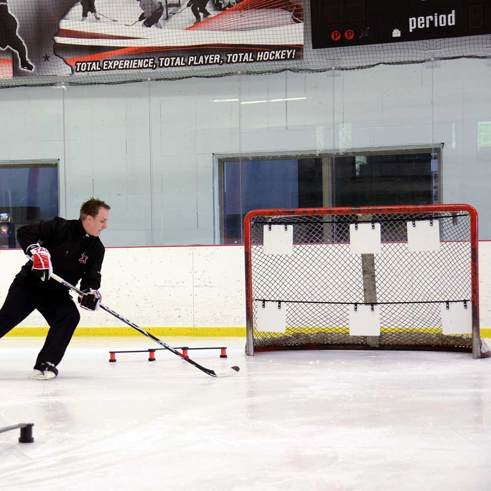 xTargets at xHockeyProducts.ca Canada