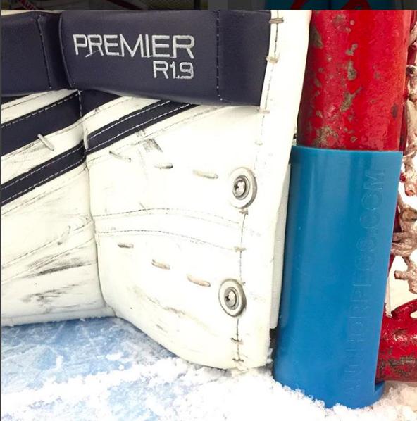 Guardian Adjustable Anchorpegs Set xHockeyProducts.ca Canada