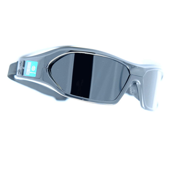 Senaptec Strobe Glasses at xHockeyProducts.ca Canada