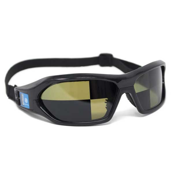 Senaptec Quad Strobe Glasses at xHockeyProducts.ca Canada