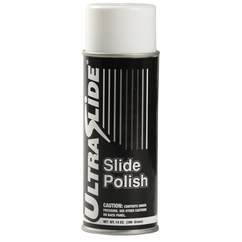 UltraSlide Slide Polish xHockeyProducts.ca Canada