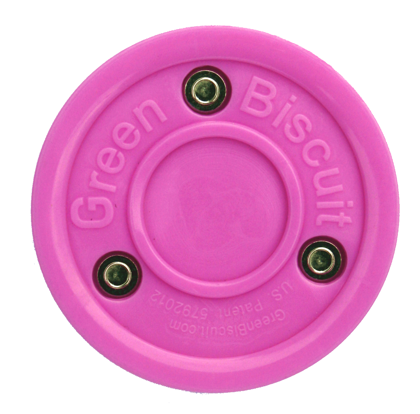 Green Biscuit Blush Pink xHockeyProducts.ca Canada