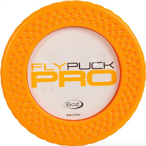 FlyPuck Pro