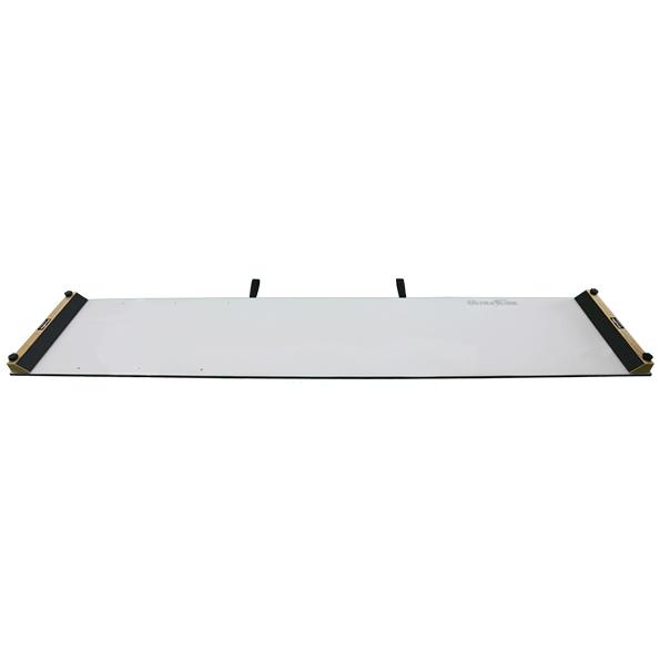 UltraSlide 10 PRO Slide Board xHockeyProducts.ca Canada
