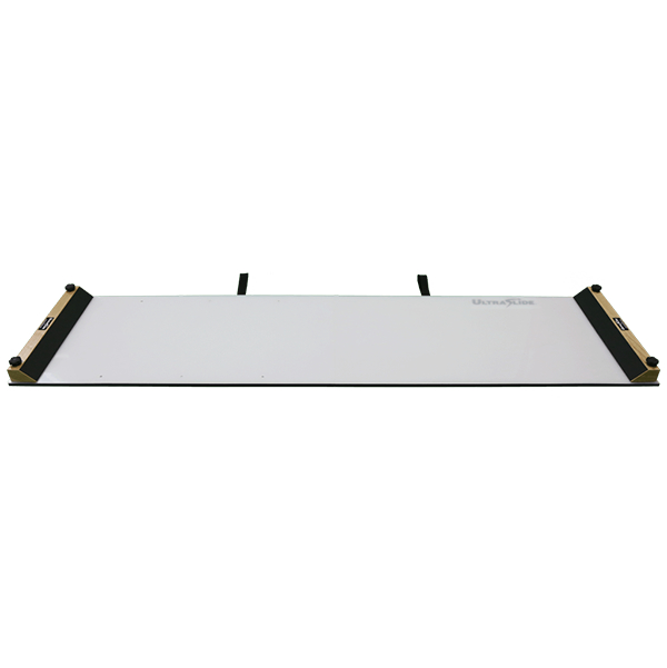 UltraSlide 8 PRO Slide Board xHockeyProducts.ca Canada