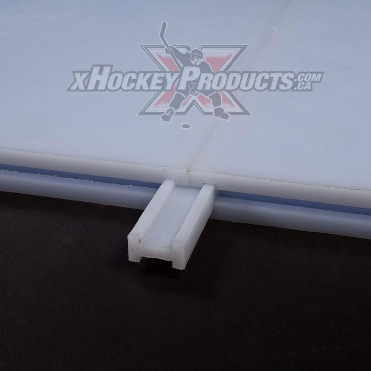 GL18 xSynthetic Ice xHockeyProducts.ca Canada
