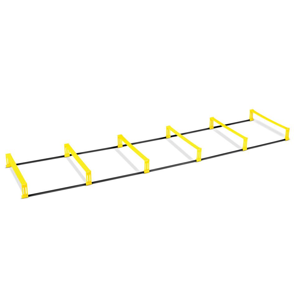 SKLZ Elevation Ladder - xHockeyProducts.ca Canada
