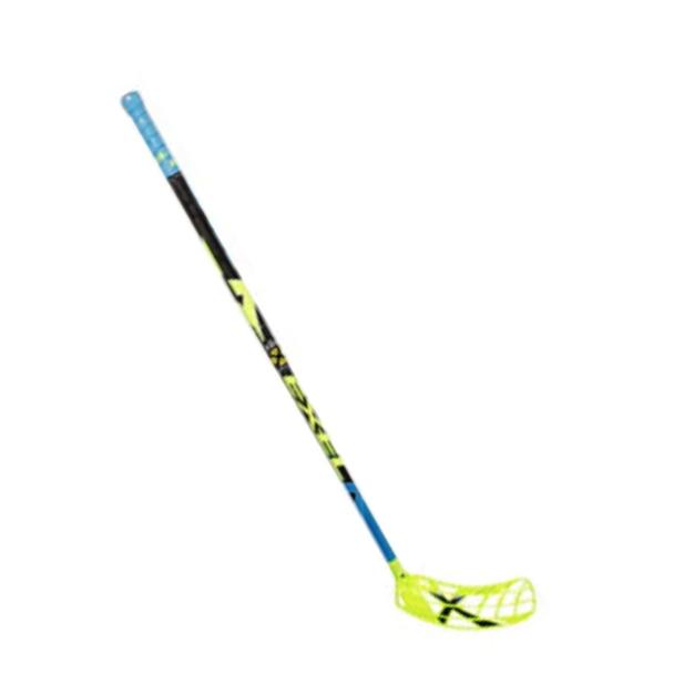 Exel XCALIBUR Floorball Stick xHockeyProducts.ca Canada