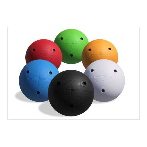 SmartHockey Stick Handling Ball - Original