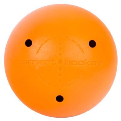 Smarhockey Ball Orange