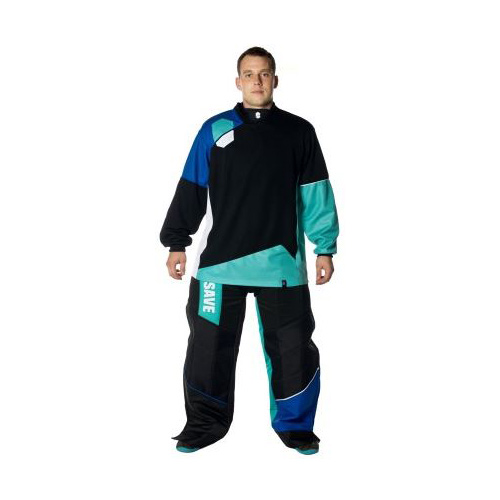 BLINDSAVE Goalie Set