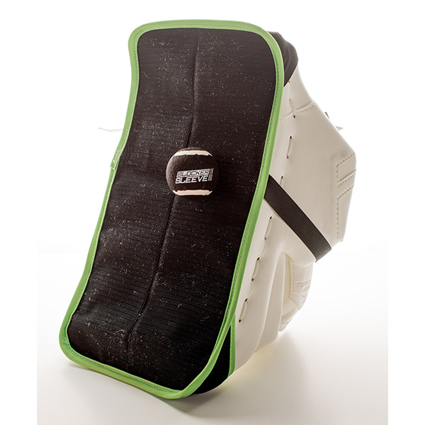 Blocker Sleeve Complete Kit xHockeyProducts.ca Canada
