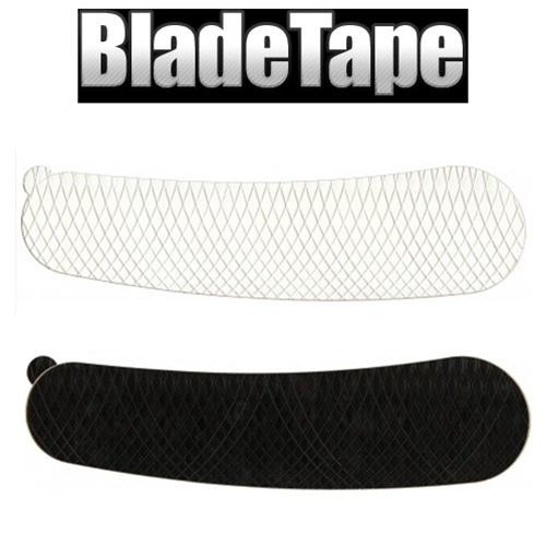 BladeTape