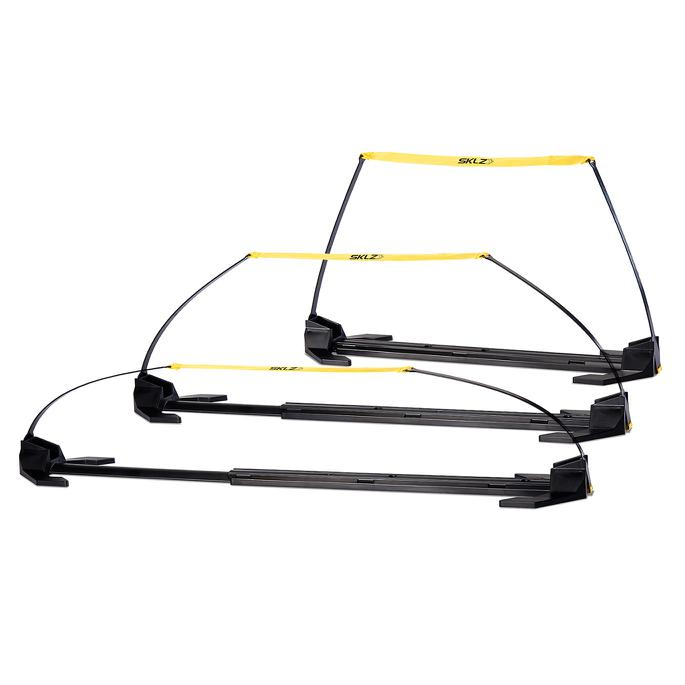 SKLZ Speed Hurdle Pro xHockeyProducts.ca Canada