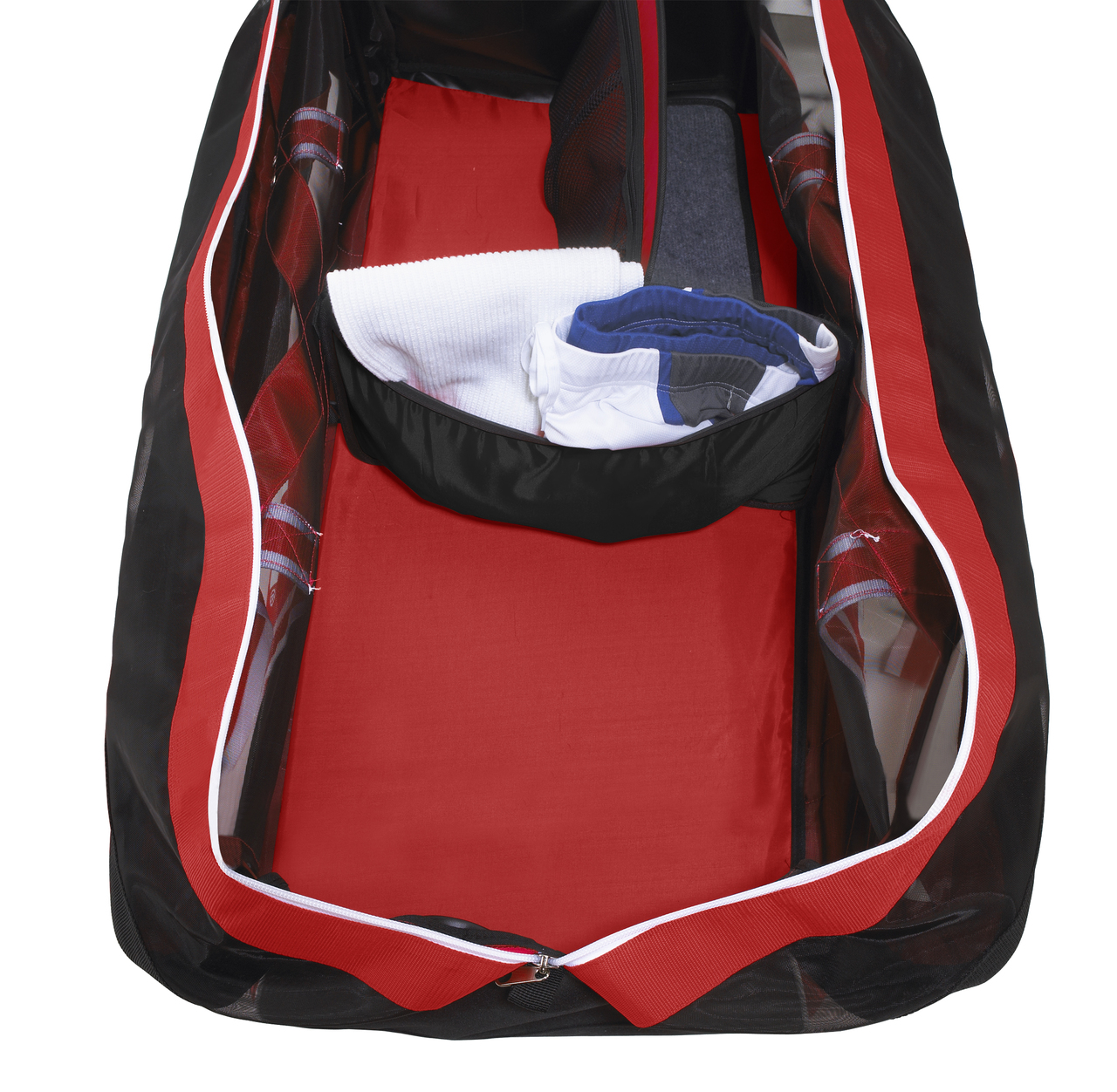 AirBox Hockey Bag
