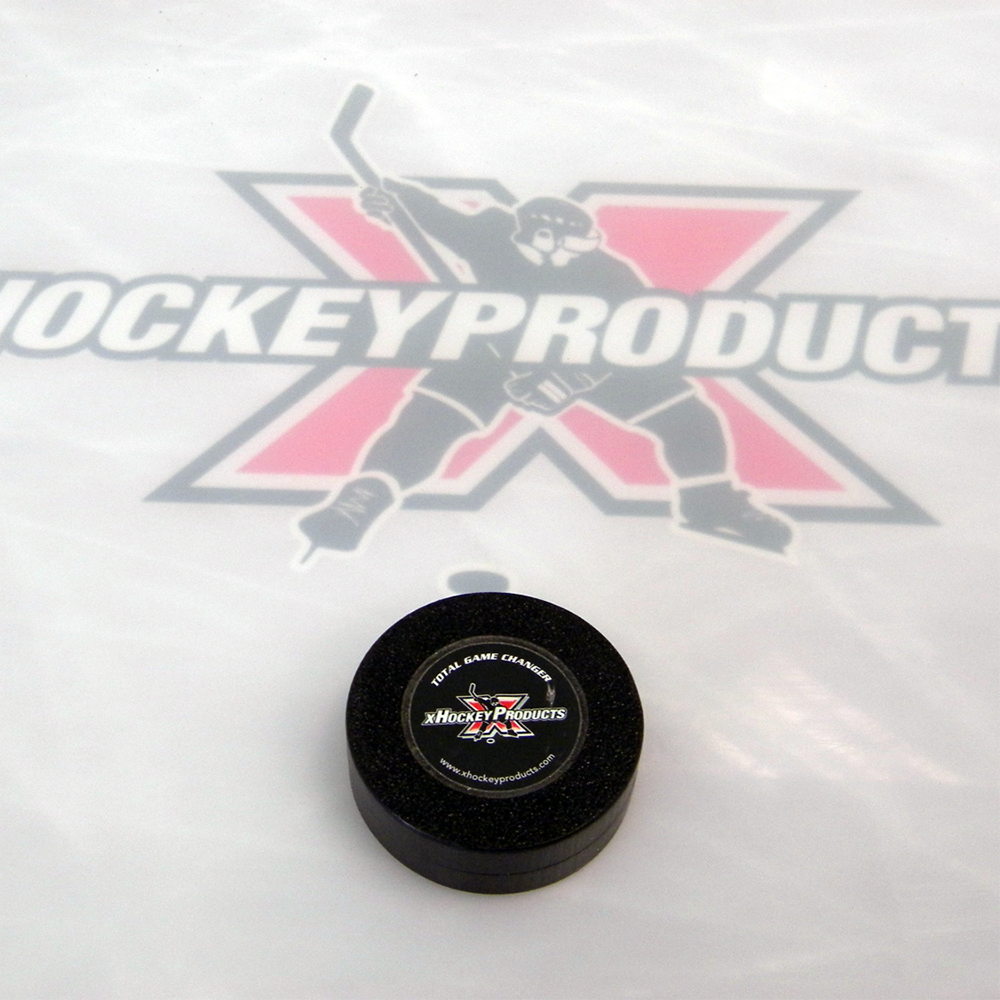 XHP Heads Up Hands xHockeyProducts.ca Canada