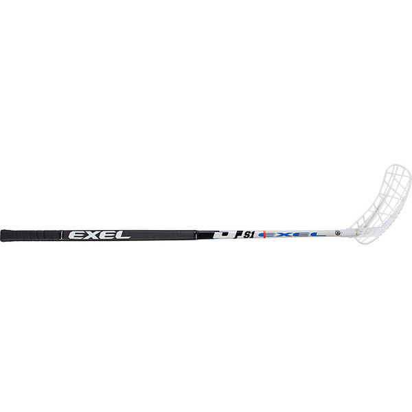 Exel Square 1 Floorball Stick