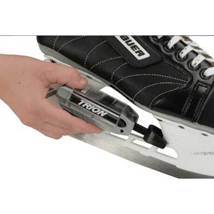 Trion SK8W8 Skate Weights xHockeyProducts.ca Canada