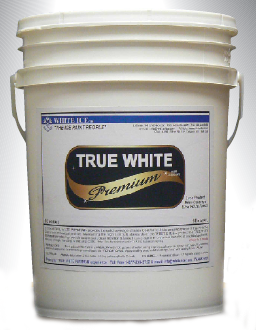4L Liquid Paint White Ice Paint xHockeyProducts.ca Canada