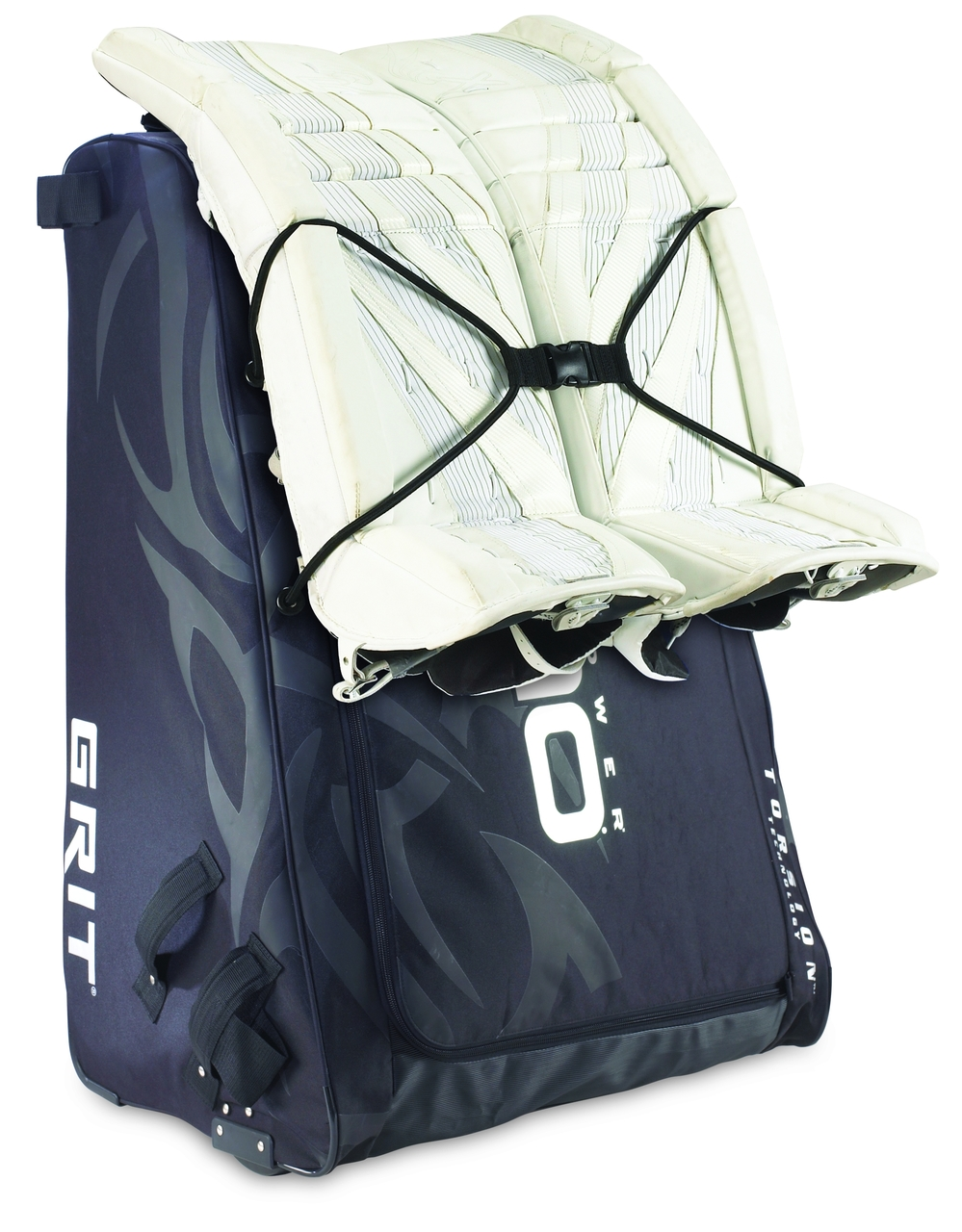 GT4 Sumo Goalie Tower xHockeyProducts.ca Canada