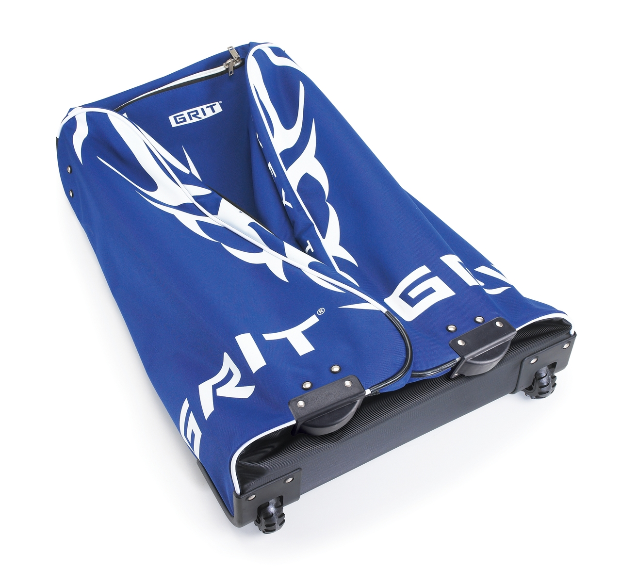 HYFX Junior Hockey Tower Bag xHockeyProducts.ca Canada