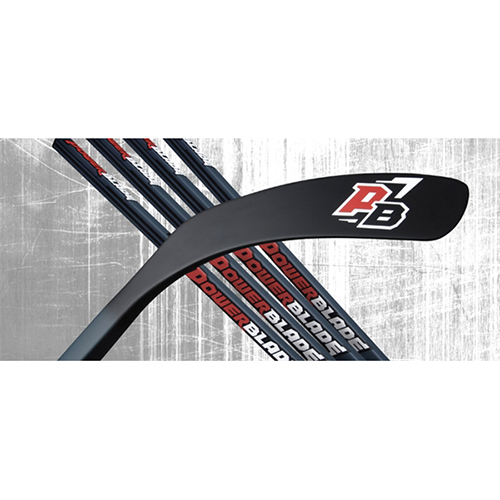 Powerblade Weighted Composite Stick