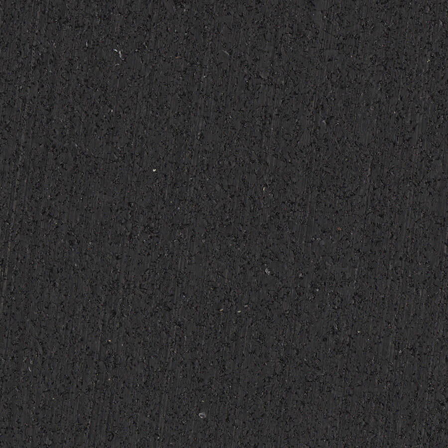 RubberFlex Rubber Flooring Tiles xHockeyProducts.ca Canada