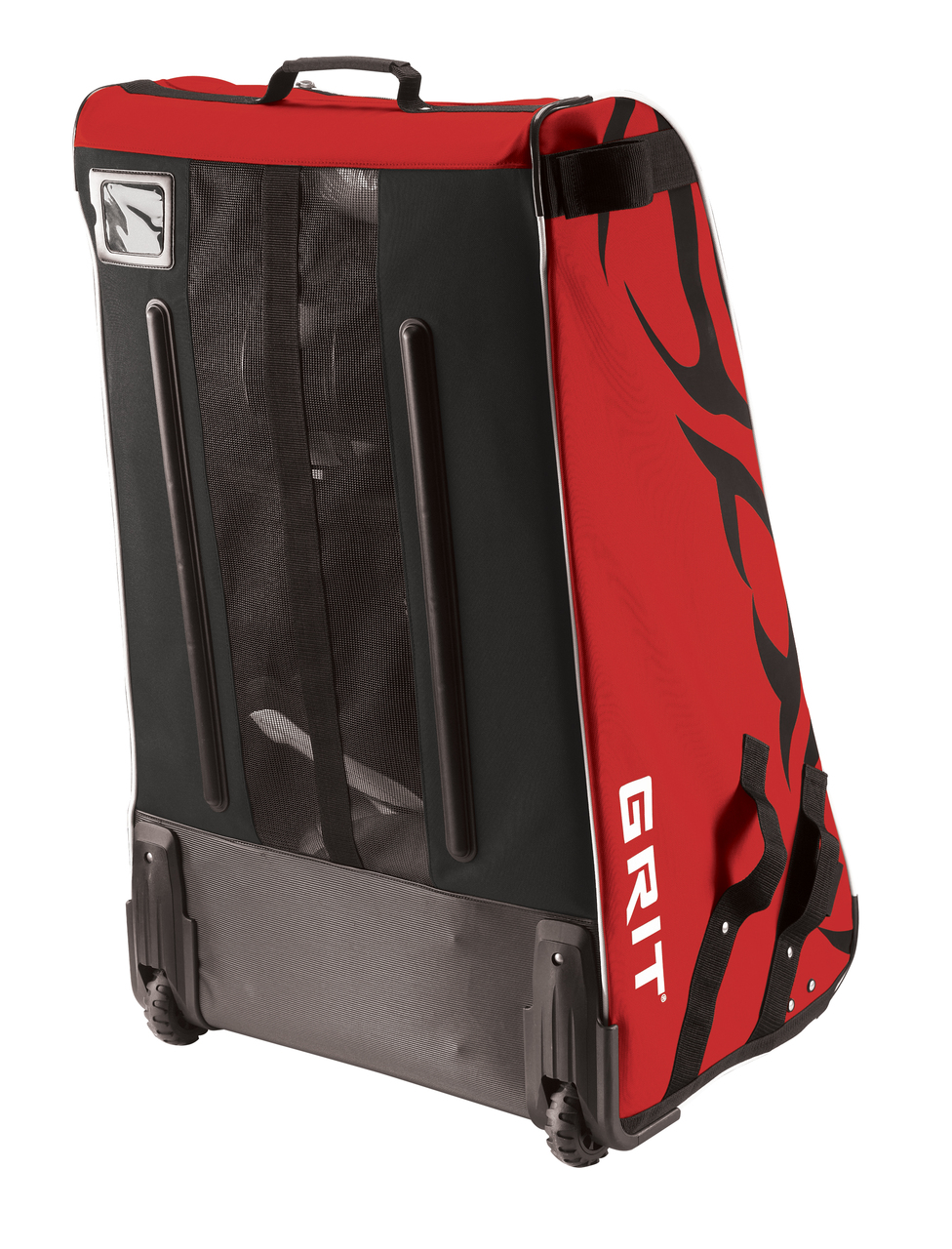 HTFX Hockey Tower Bag xHockeyProducts.ca Canada