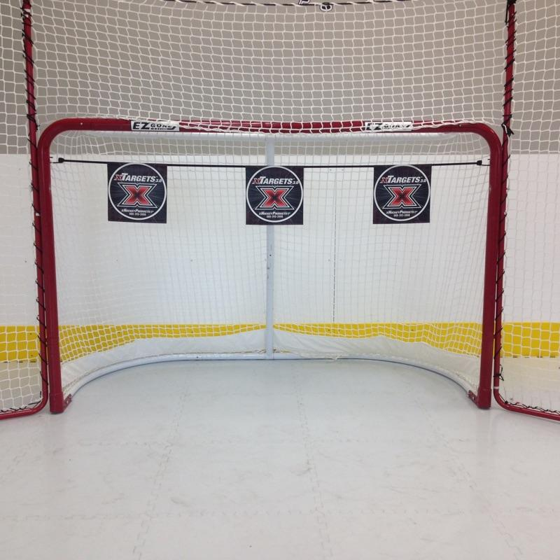 xTargets 3.0 at xHockeyProducts.ca Canada