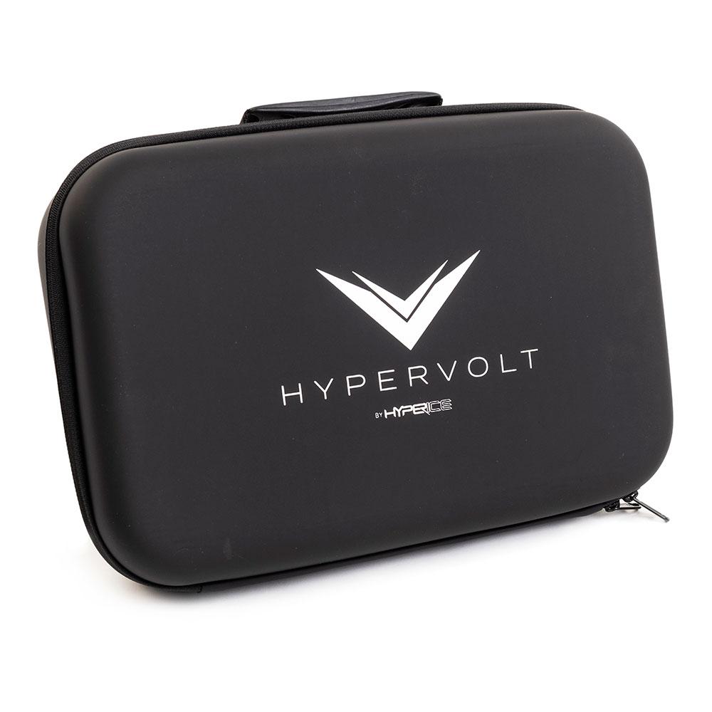 Hyperice HYPERVOLT Case xHockeyProducts.ca Canada