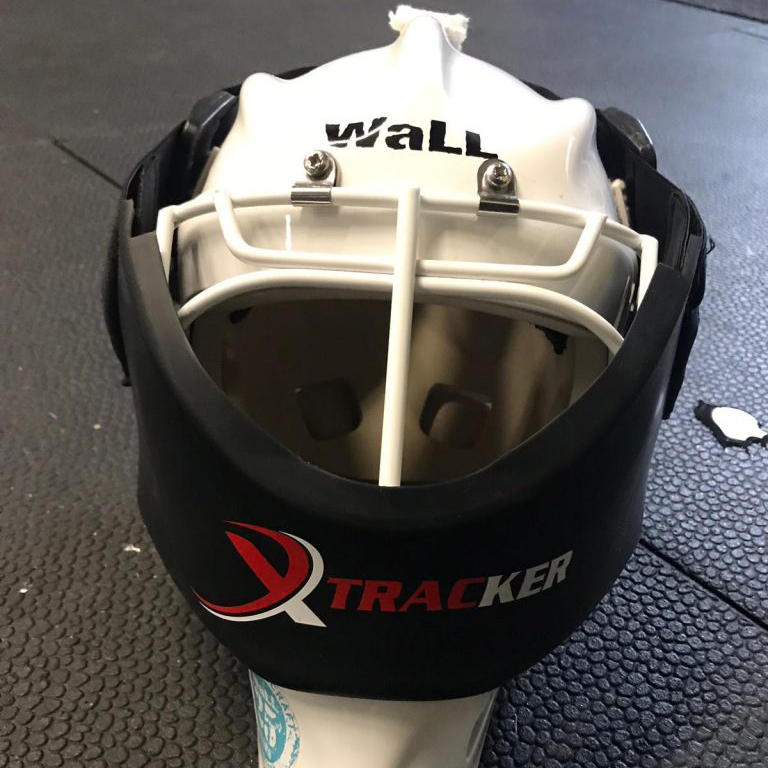 X-Tracker Goalie Visual Trainer xHockeyProducts.ca Canada