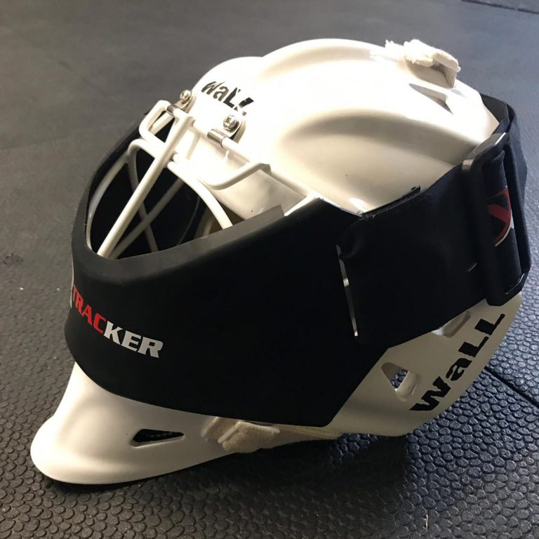 X-Tracker Goalie Visual Trainer at xHockeyProducts.ca Canada