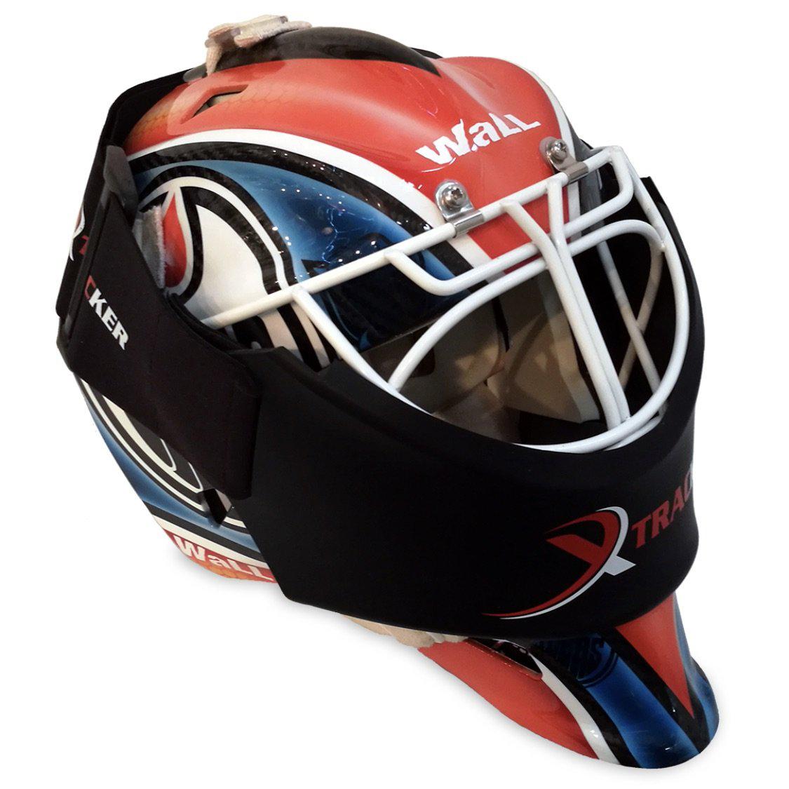 X-Tracker Goalie Visual Trainer xHockeyProducts.ca Canada