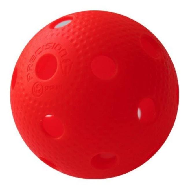 Precision Super League Floorball xHockeyProducts.ca Canada
