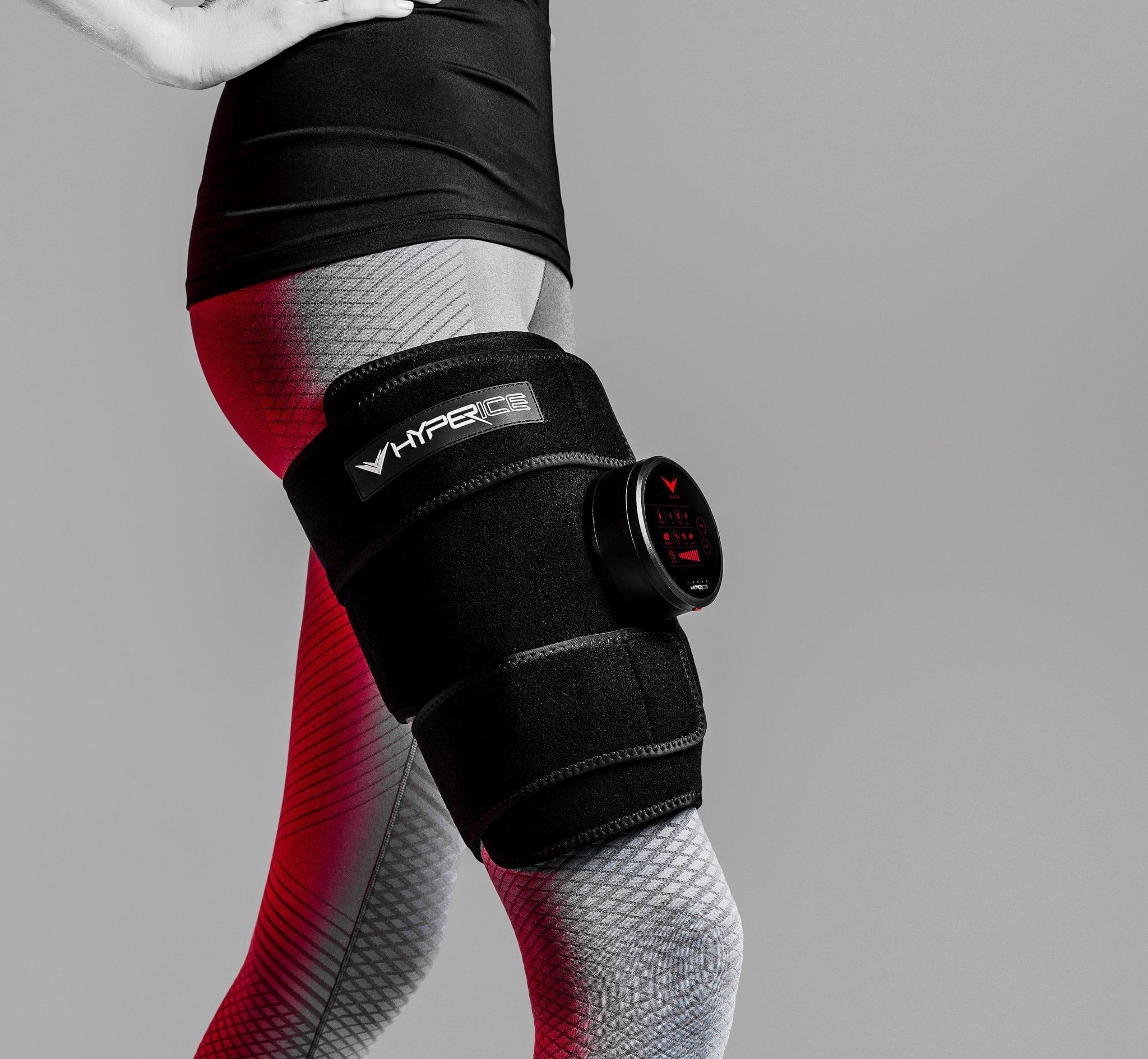 HYPERICE Venom Leg xHockeyProducts.ca Canada
