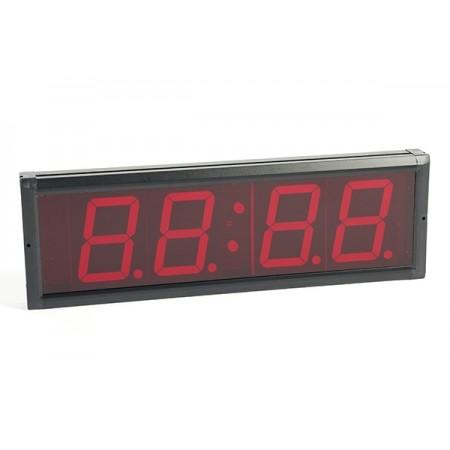 Interval Timer Clock