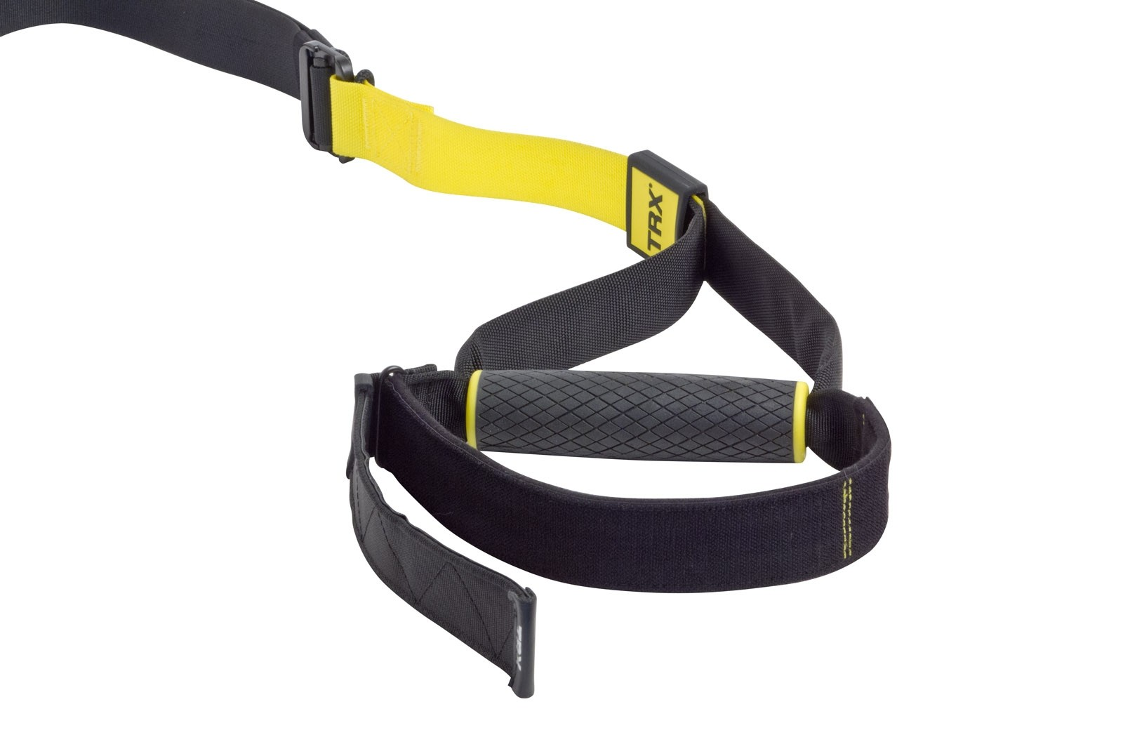 TRX Commercial Suspension CLUB 4 Training Kit xHockeyProducts.ca Canada