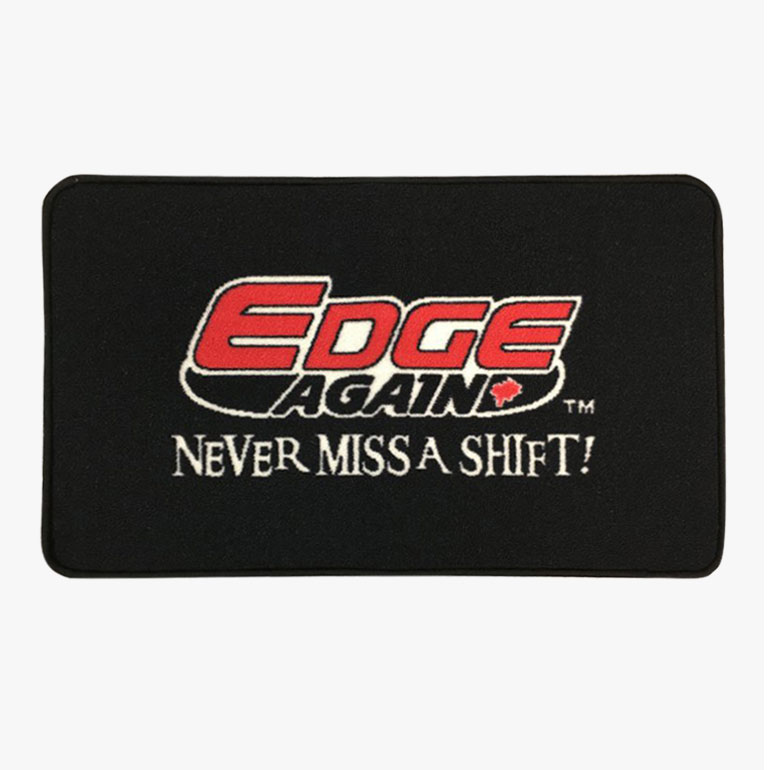 Edge Again Power Skate Sharpener GOALIE Pro Kit at xHockeyProducts.ca Canada