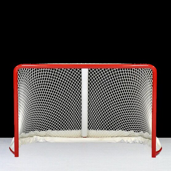 Official NHL Camera Ready Regulation Goal at xHockeyProducts.ca Canada