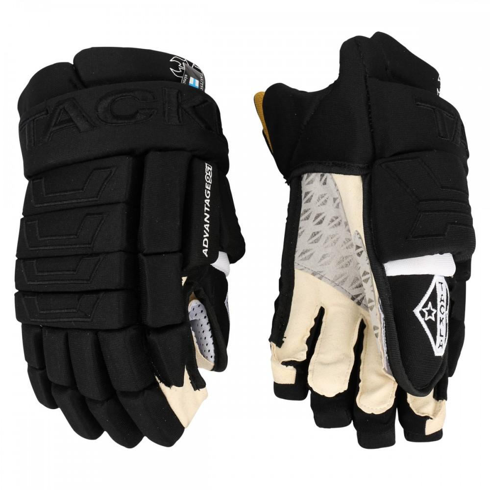 Tackla Advantage 951 Hockey Gloves
