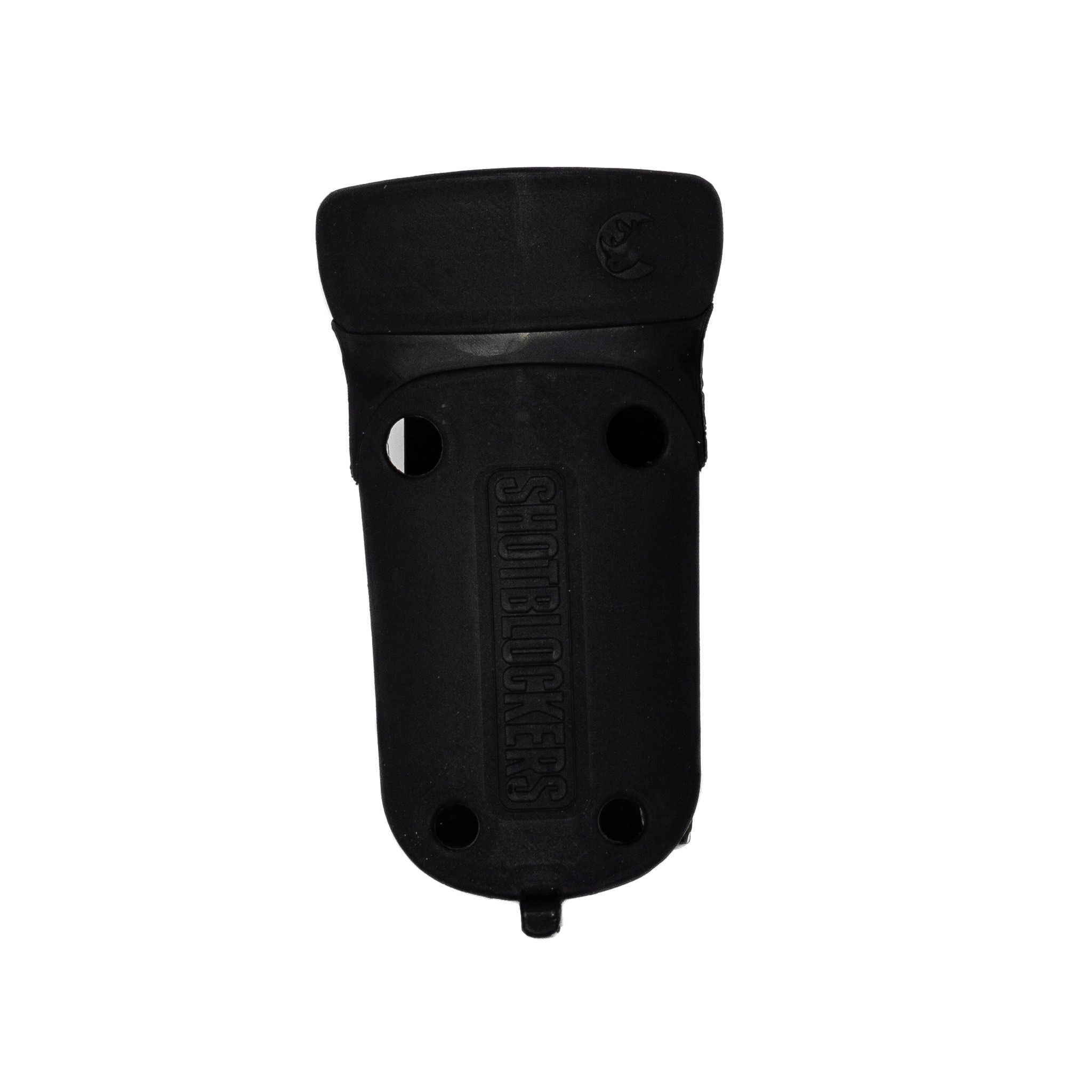 Shotblocker XT Shorty at xHockeyProducts.ca