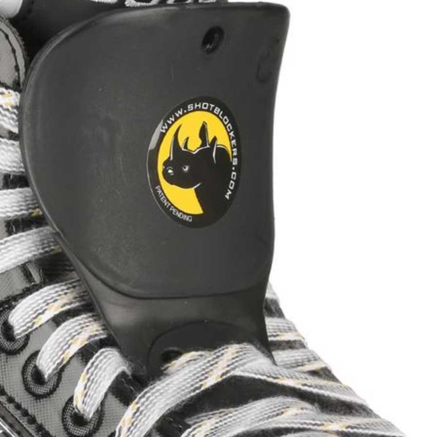 Shotblocker XT at xHockeyProducts.ca