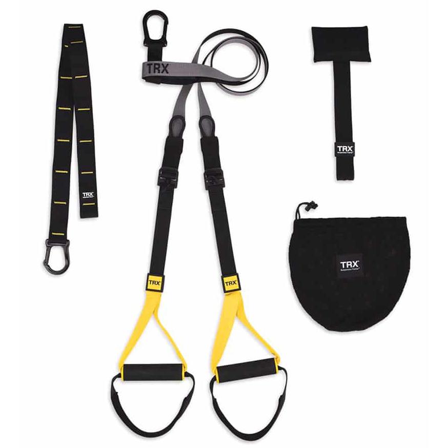 TRX Sweat Suspension Training Kit xHockeyProducts.ca Canada