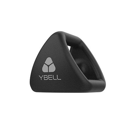 YBell M Neo xHockeyProducts.ca Canada