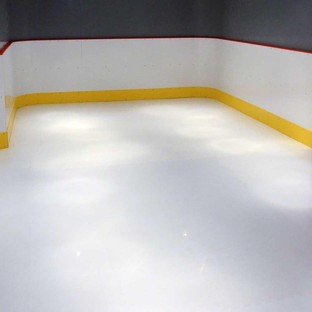 xTiles Hockey Dryland Flooring Tiles xHockeyProducts.ca Canada