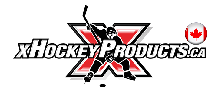 xHockeyProducts.ca