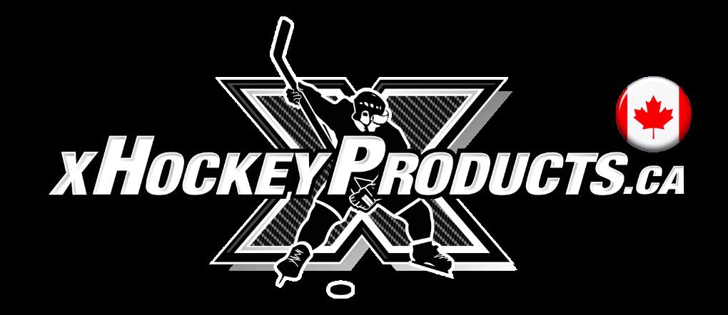 xHockeyProducts.ca